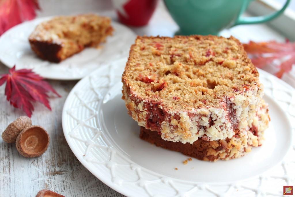 Randen-Kuchen