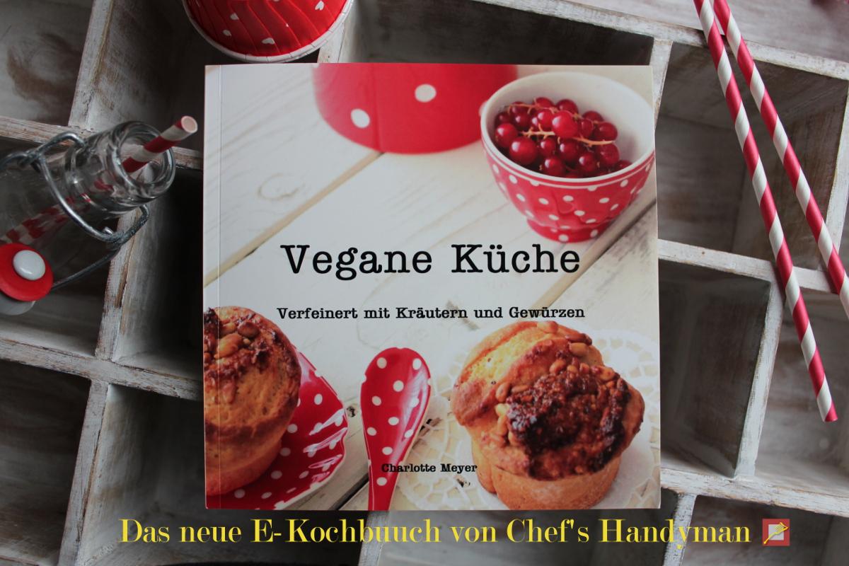 chef s handyman iphone ipad app chef 39 s handyman food magazine. Black Bedroom Furniture Sets. Home Design Ideas