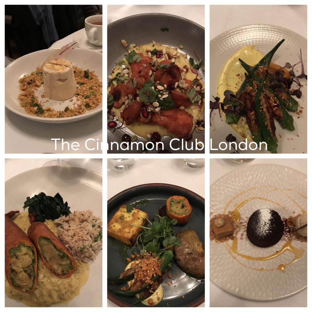 Chef's Handyman, London
