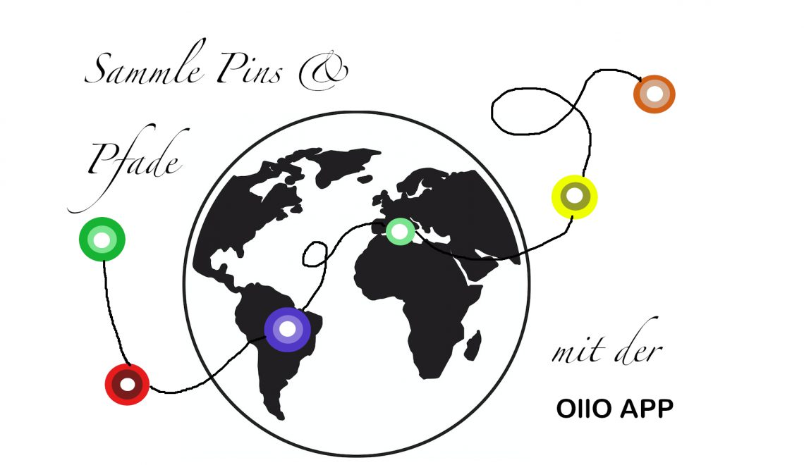 OllO App