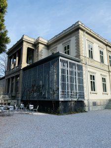 Bündner Kunsthaus Chur